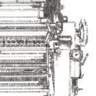 Keira_Rathbone_Typewriter_Art_Glastonbury_Letterpress_In_Progress_CARD_web