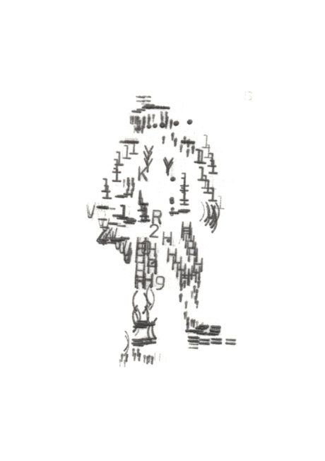 Keira_Rathbone_Typewriter_Art_Jeremy_Deller_ACBF_Port_Eliot_28July2019_CARD_web