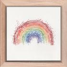 Keira_Rathbone_Rainbow_Personalised_Print_inapine_frame_web