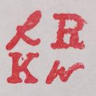 RWKR_collab_logo