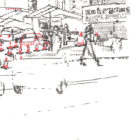Keira_Rathbone_Original_Typewriter_ARt_Testing_Site_Twickenham_20th_Dec_2020_PRINT_detail3