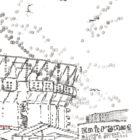 Keira_Rathbone_Original_Typewriter_ARt_Testing_Site_Twickenham_20th_Dec_2020_PRINT_detail4