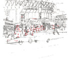 Keira_Rathbone_Original_Typewriter_ARt_Testing_Site_Twickenham_20th_Dec_2020_PRINT_web
