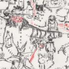 Keira_Rathbone_Original_Typewriter_Art_Masked_Shoppers_12th_December_2020_web_detail3