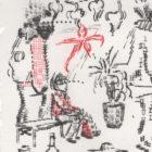 Keira_Rathbone_Original_Typewriter_Art_Masked_Shoppers_12th_December_2020_web_detail4