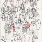 Keira_Rathbone_Original_Typewriter_Art_Masked_Types_of_Shopper_Accepting_the_New_Normal_web