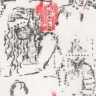 Keira_Rathbone_Original_Typewriter_Art_Masked_Types_of_Shopper_Accepting_the_New_Normal_web_detail3