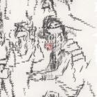 Keira_Rathbone_Original_Typewriter_Art_Masked_Types_of_Shopper_Accepting_the_New_Normal_web_detail4