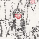 Keira_Rathbone_Original_Typewriter_Art_Masked_Types_of_Shopper_Accepting_the_New_Normal_web_detail5