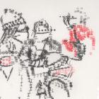 Keira_Rathbone_Original_Typewriter_Art_Masked_Types_of_Shopper_Accepting_the_New_Normal_web_detail6