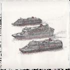 Keira_Rathbone_Original_Typewriter_art_3_Queens_Cunard