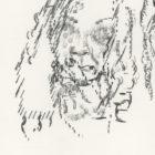Keira_Rathbone_Typewriter_Art_9_months_of_Lockdown_Hair_detail5