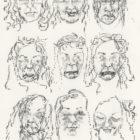 Keira_Rathbone_Typewriter_Art_9_months_of_Lockdown_Hair_web