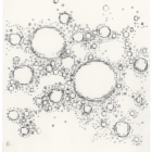 Keira_Rathbone_Typewriter_Art_Bubbles_in_2020