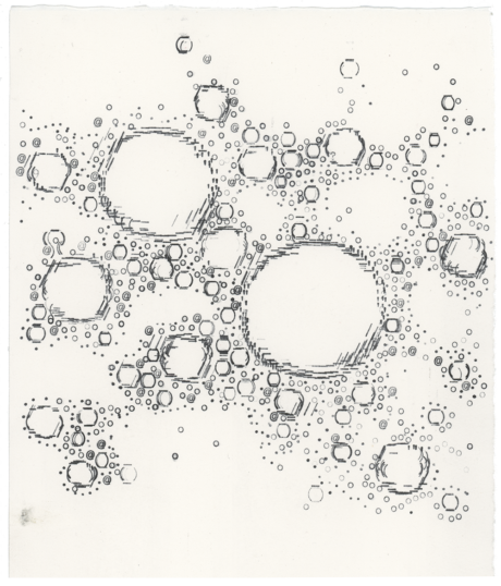 Keira_Rathbone_Typewriter_Art_Bubbles_in_2020