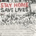 Keira_Rathbone_Typewriter_Art_Lockdown_Park_Stay_Home_Save_Lives_Original_detail6