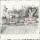 Keira_Rathbone_Typewriter_Art_Lockdown_Park_Stay_Home_Save_Lives_Original_web