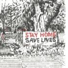 Keira_Rathbone_Typewriter_Art_Lockdown_Park_Stay_Home_Save_Lives_PRINT_detail2