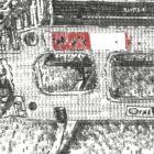 Keira_Rathbone_Typewriter_Art_Original_Barricaded_Bench_2_Face_it_PRINT_Web_detail1