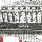 Keira_Rathbone_Typewriter_Art_Original_Barricaded_Bench_2_Face_it_PRINT_Web_detail3