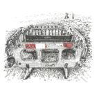 Keira_Rathbone_Typewriter_Art_Original_Barricaded_Bench_2_Face_it_PRINT_Web_lower