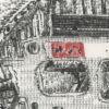 Keira_Rathbone_Typewriter_Art_Original_Barricaded_Bench_2_Face_it_detail1