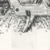 Keira_Rathbone_Typewriter_Art_Original_Barricaded_Bench_2_Face_it_detail2