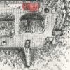 Keira_Rathbone_Typewriter_Art_Original_Barricaded_Bench_2_Face_it_detail4
