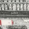 Keira_Rathbone_Typewriter_Art_Original_Barricaded_Bench_2_Face_it_detail5
