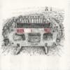 Keira_Rathbone_Typewriter_Art_Original_Barricaded_Bench_2_Face_it_web_lower
