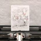 Keira_Rathbone_Typewriter_Art_Original_Cherry_Blossom_2_inatypewriter