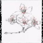 Keira_Rathbone_Typewriter_Art_Original_Cherry_Blossom_web