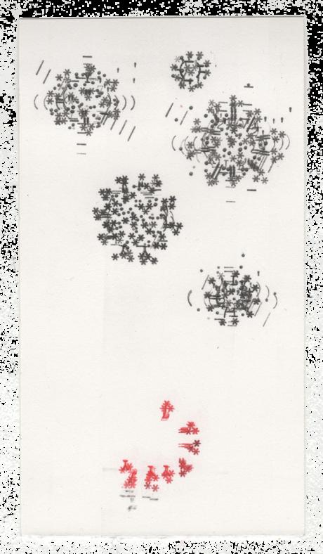 Keira_Rathbone_Typewriter_Art_Original_It_Blew_Up_in_2020_web