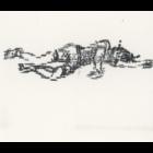 Keira_Rathbone_Typewriter_Art_Original_Lockdown_PE_with_Joe_11_We_Are_Done_web