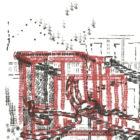 Keira_Rathbone_Typewriter_Art_Original_Lockdown_Playground_detail1