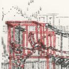 Keira_Rathbone_Typewriter_Art_Original_Lockdown_Playground_detail1_
