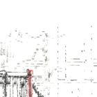 Keira_Rathbone_Typewriter_Art_Original_Lockdown_Playground_detail2