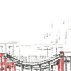 Keira_Rathbone_Typewriter_Art_Original_Lockdown_Playground_detail3
