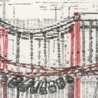 Keira_Rathbone_Typewriter_Art_Original_Lockdown_Playground_detail3_