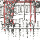 Keira_Rathbone_Typewriter_Art_Original_Lockdown_Playground_detail4