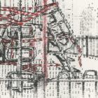Keira_Rathbone_Typewriter_Art_Original_Lockdown_Playground_detail4_