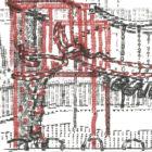 Keira_Rathbone_Typewriter_Art_Original_Lockdown_Playground_detail5