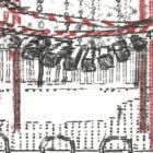 Keira_Rathbone_Typewriter_Art_Original_Lockdown_Playground_detail7
