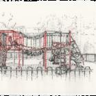 Keira_Rathbone_Typewriter_Art_Original_Lockdown_Playground_web_lower