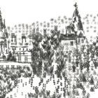 Keira_Rathbone_Typewriter_Art_Original_Oxford_Skyline_Impression_300_PRINT_detail3