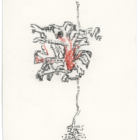 Keira_Rathbone_Typewriter_Art_Original_schizopetalus_Type_of_hibiscus_web_lower