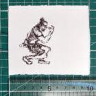 Keira_Rathbone_Typewriter_Art_PEwithJoe_DuckWalk_ruler