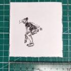 Keira_Rathbone_Typewriter_Art_PEwithJoe_FrogJump_web_ruler