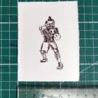 Keira_Rathbone_Typewriter_Art_PEwithJoe_Punchy_ruler