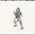 Keira_Rathbone_Typewriter_Art_PEwithJoe_Punchy_web